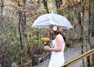 hemlock-ridge-weddings-01